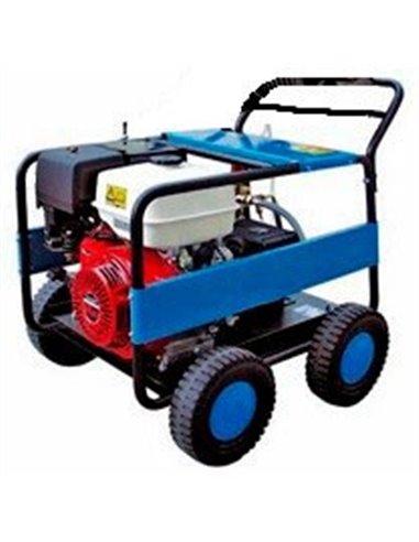 NIAGARA 150/15 120 bar 21 lts/min 1.450 rpm