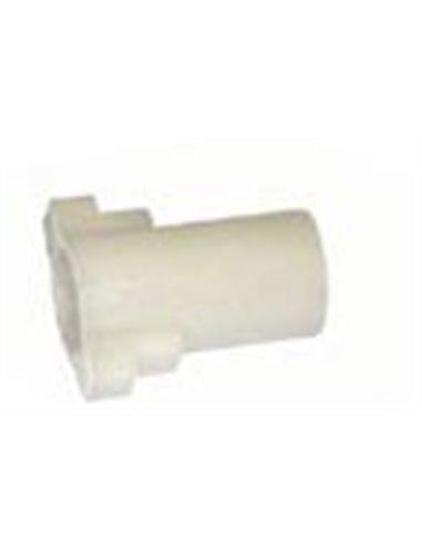ACOPLAMIENTO UNION M-B - (PARA BOMBAS GASOIL - LAC-200, LAC-150, HAC y NAC