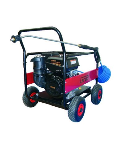 AUT-1515LK 150 bar 15 lts/min 1.450 rpm