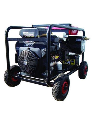 AUT-1540LK 150 bar 40 lts/min 1.450 rpm