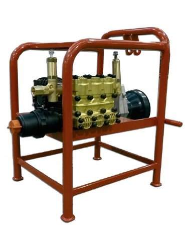 AFT-1540 150 bar 40 lts/min TOMA TRACTOR