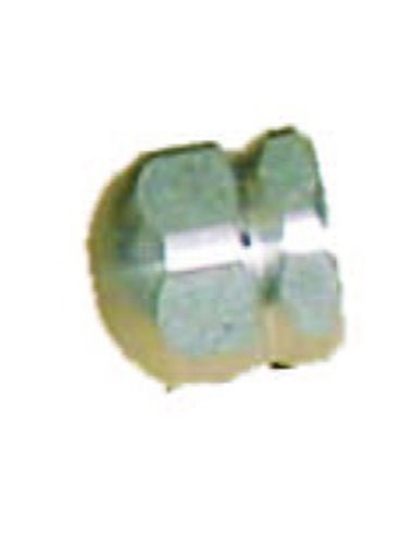 Boquillas limpieza tuberías Microdrain