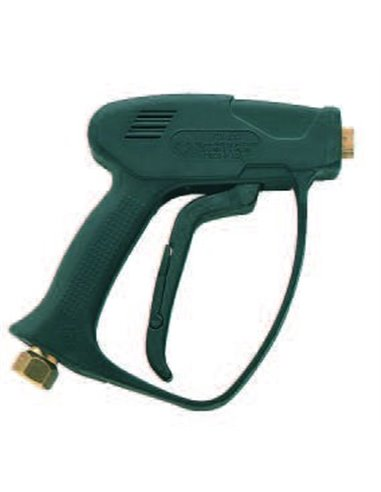 Pistola MV951 310 BAR. 30 L/M