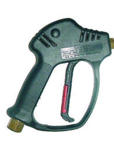 Pistola RL-56 350 BAR. 30 L/M