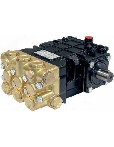 Bomba UDOR GC 21/20 S 200 bar 21 lts/min
