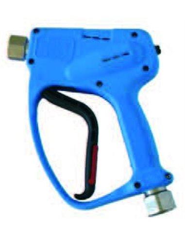 Pistola-RL-204