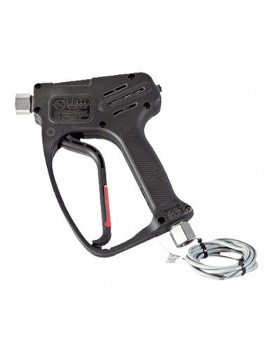 Pistola-RL-600+Microinterruptor